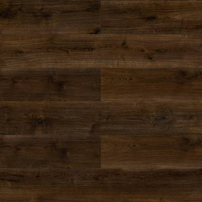 Panele podłogowe    Dąb Rodos
