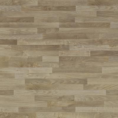 Panele podłogowe   Dąb Mykonos