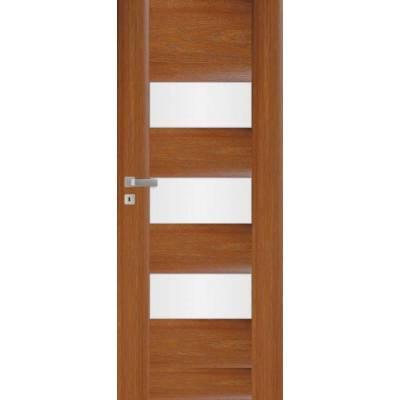 Drzwi wewnętrzne Verimo W01