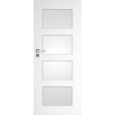 Drzwi wewnętrzne  Lexa