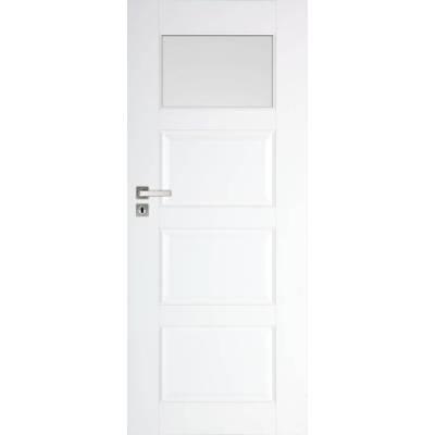 Drzwi wewnętrzne  Lexa  A1