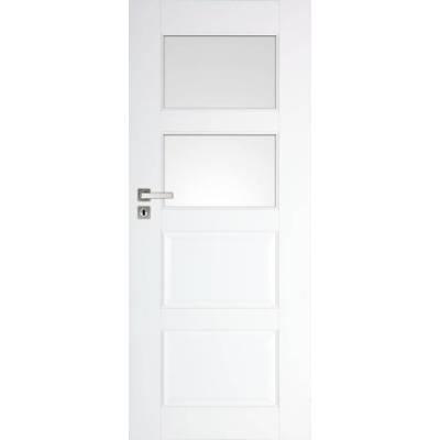 Drzwi wewnętrzne   Lexa  A2