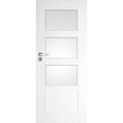 Drzwi wewnętrzne  Lexa  A3