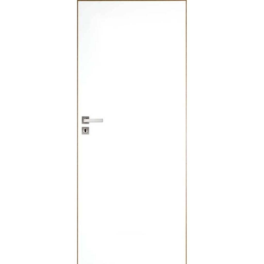 Drzwi Szklane Gracca 5 Drzwi Szklane Drzwi Bel Pol