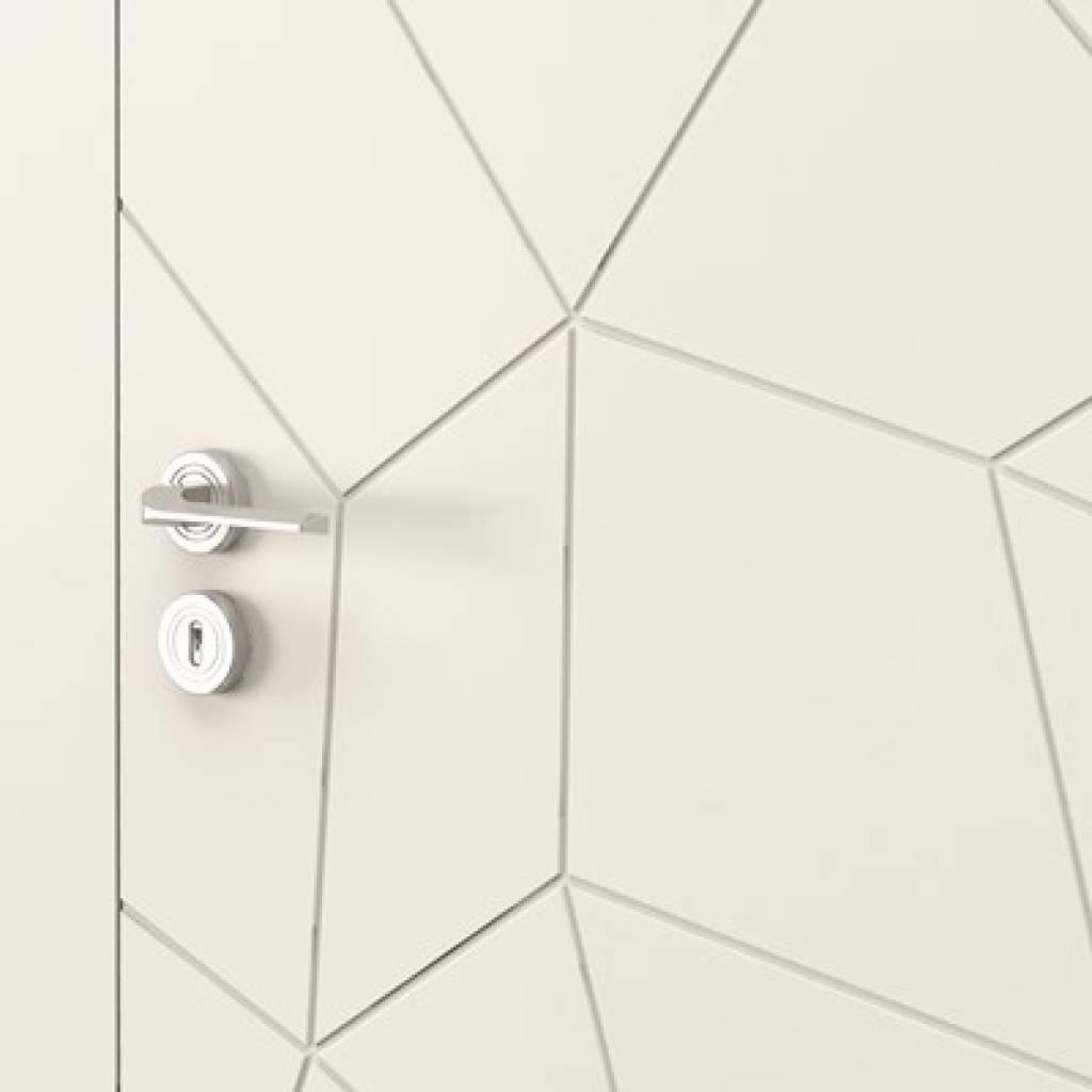 Drzwi wewnętrzne    Porta VECTOR Premium W