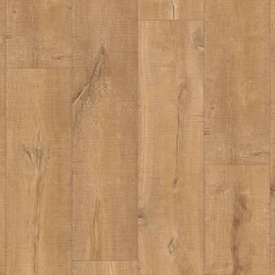 Panele podłogowe   Dąb Piłowany Naturalny