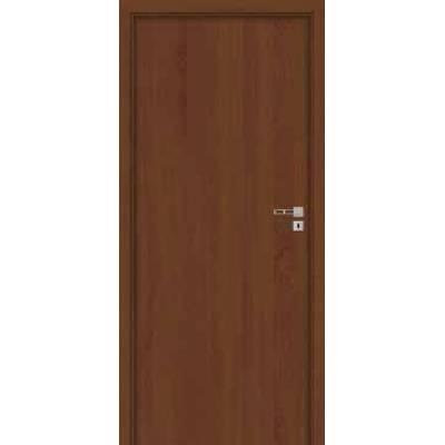 Drzwi Wewnętrzne   Limes 1