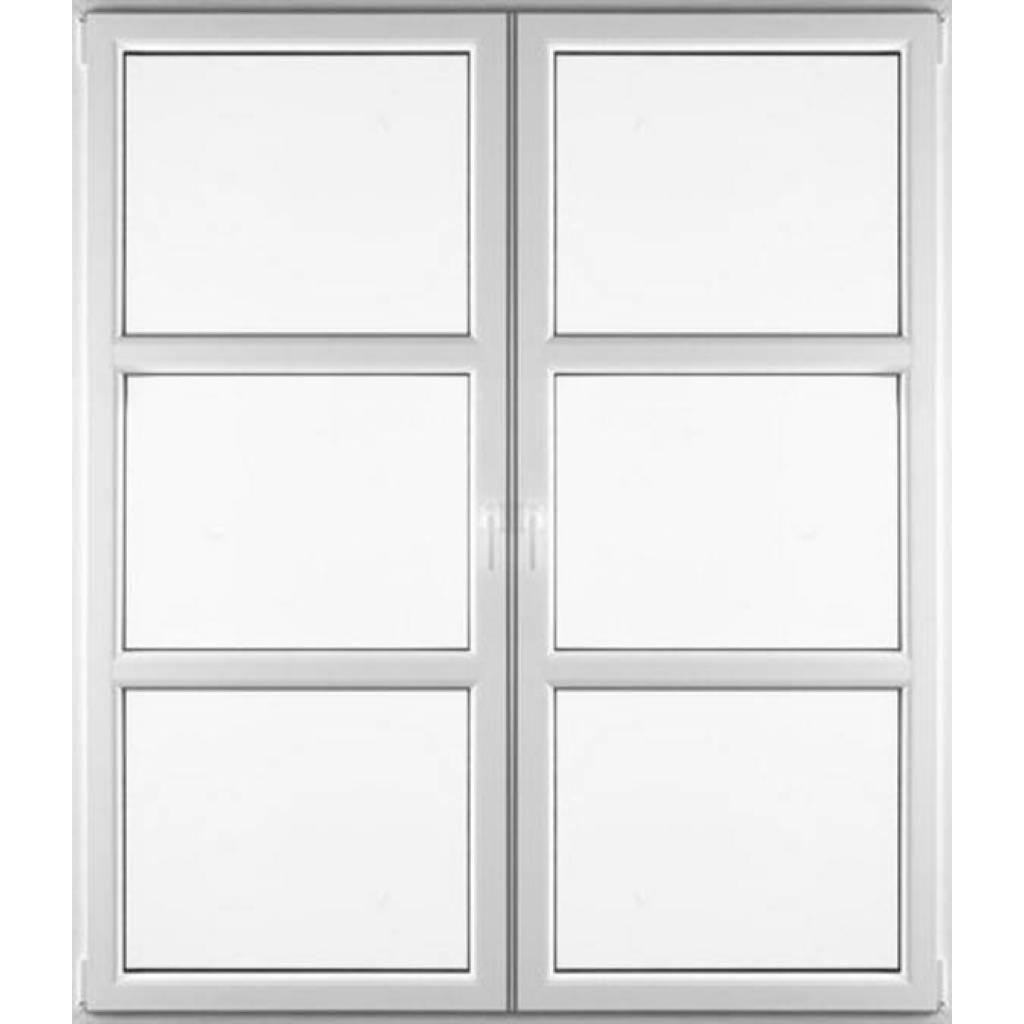 Okno Drzwi Balkonowe Iglo 5 1823 544z Drzwi Wejściowe
