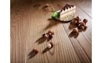 Deska barlinecka Jesion Hazelnut Grande 5Gc
