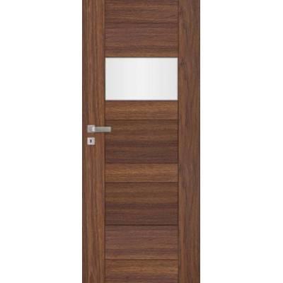 Drzwi Wewnętrzne   Verimo W01S1