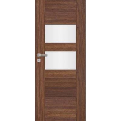Drzwi Wewnętrzne   Verimo W01S2