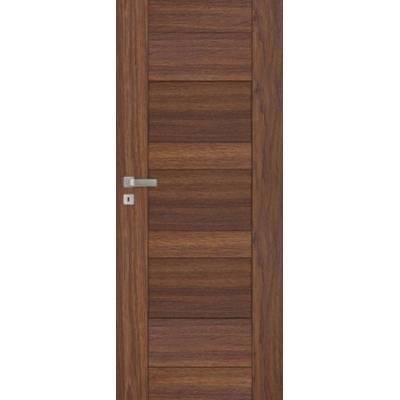 Drzwi Wewnętrzne   Verimo W01P