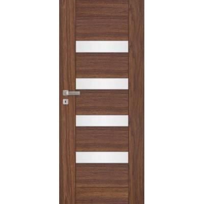 Drzwi Wewnętrzne   Verimo W02