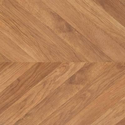 Panele podłogowe    Hungarian Oak Natur Jodełka