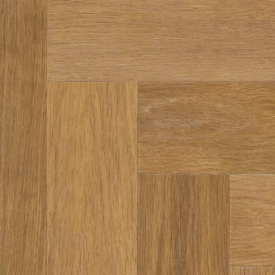 Panele podłogowe  Classic Oak Natur