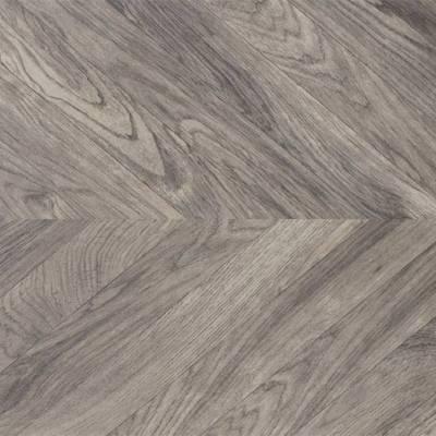 Panele podłogowe  Hungarian Oak Grey Jodełka