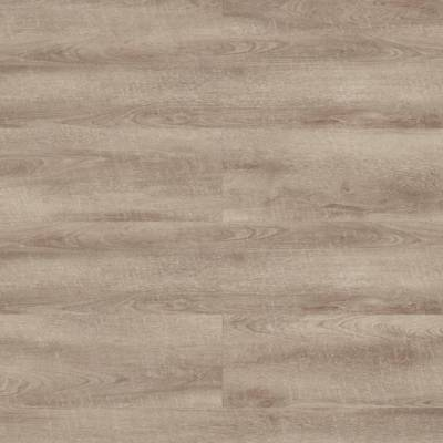 Podłoga Winylowa  Antik Oak Middle Grey