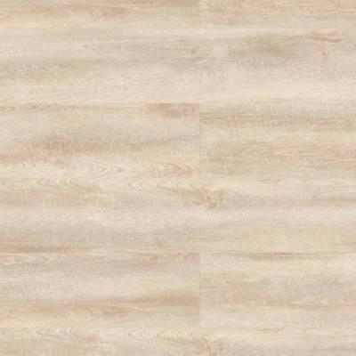 Podłoga Winylowa  Antik Oak White