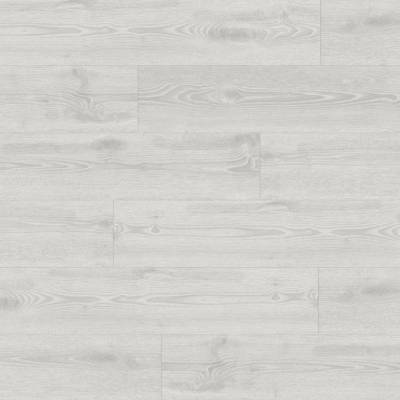 Podłoga Winylowa  Scandinavian Oak Light Grey
