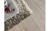 Panele podłogowe Dąb Masala