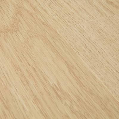 Panele podłogowe Dąb Victoria