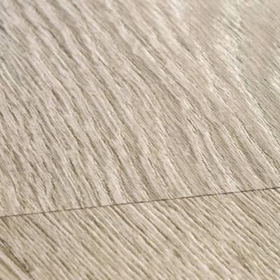 Panele podłogowe Dąb Stary jasnoszary
