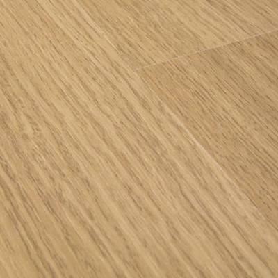 Panele podłogowe Dąb Windsor