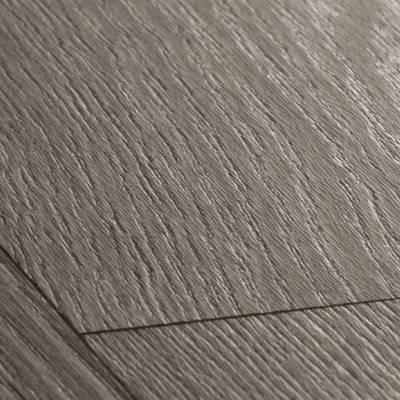 Panele podłogowe Dąb Stary szary