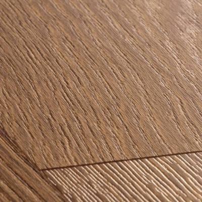 Panele podłogowe Dąb Stary naturalny