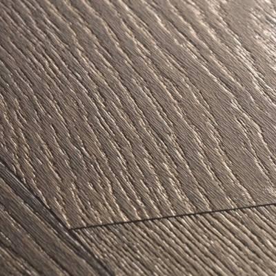 Panele podłogowe Dąb Stary ciemny