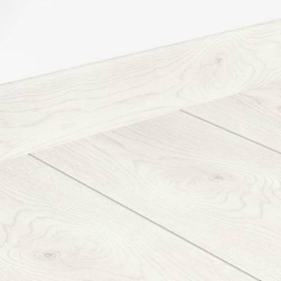 Panele podłogowe Dąb Frost