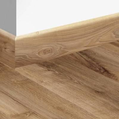 Panele podłogowe Dąb Miętowy