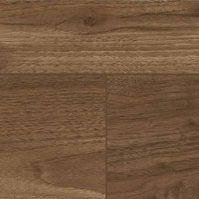 Panele podłogowe Orzech Indyjski