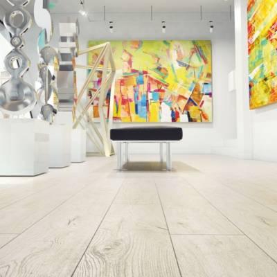 Panele podłogowe Wiąz Wersal