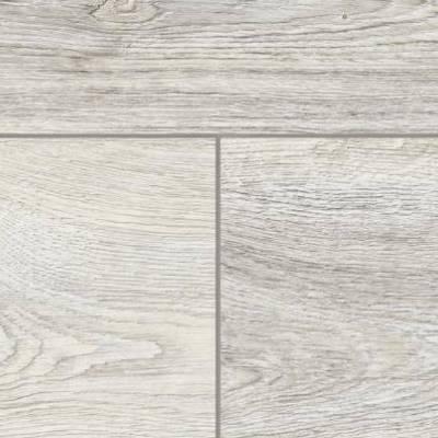Panele podłogowe Dąb Lavenda