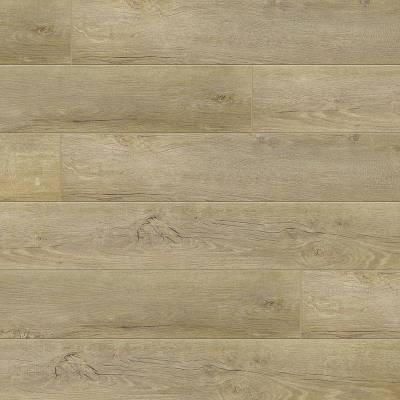 Panele podłogowe   Crossfield
