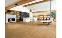 Panele Design+ Dąb Spękany Naturalny