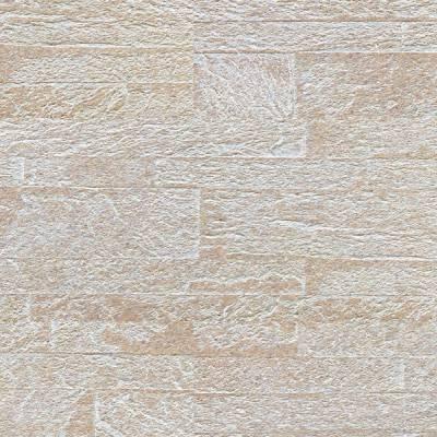 Ściana Concrete Brick
