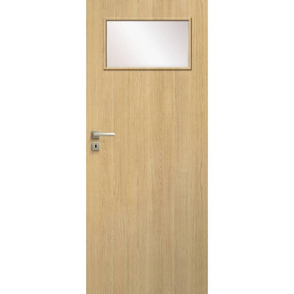 Drzwi wewnętrzne  Deco Lux 02