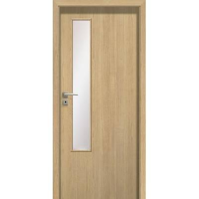 Drzwi wewnętrzne  Deco Lux 04