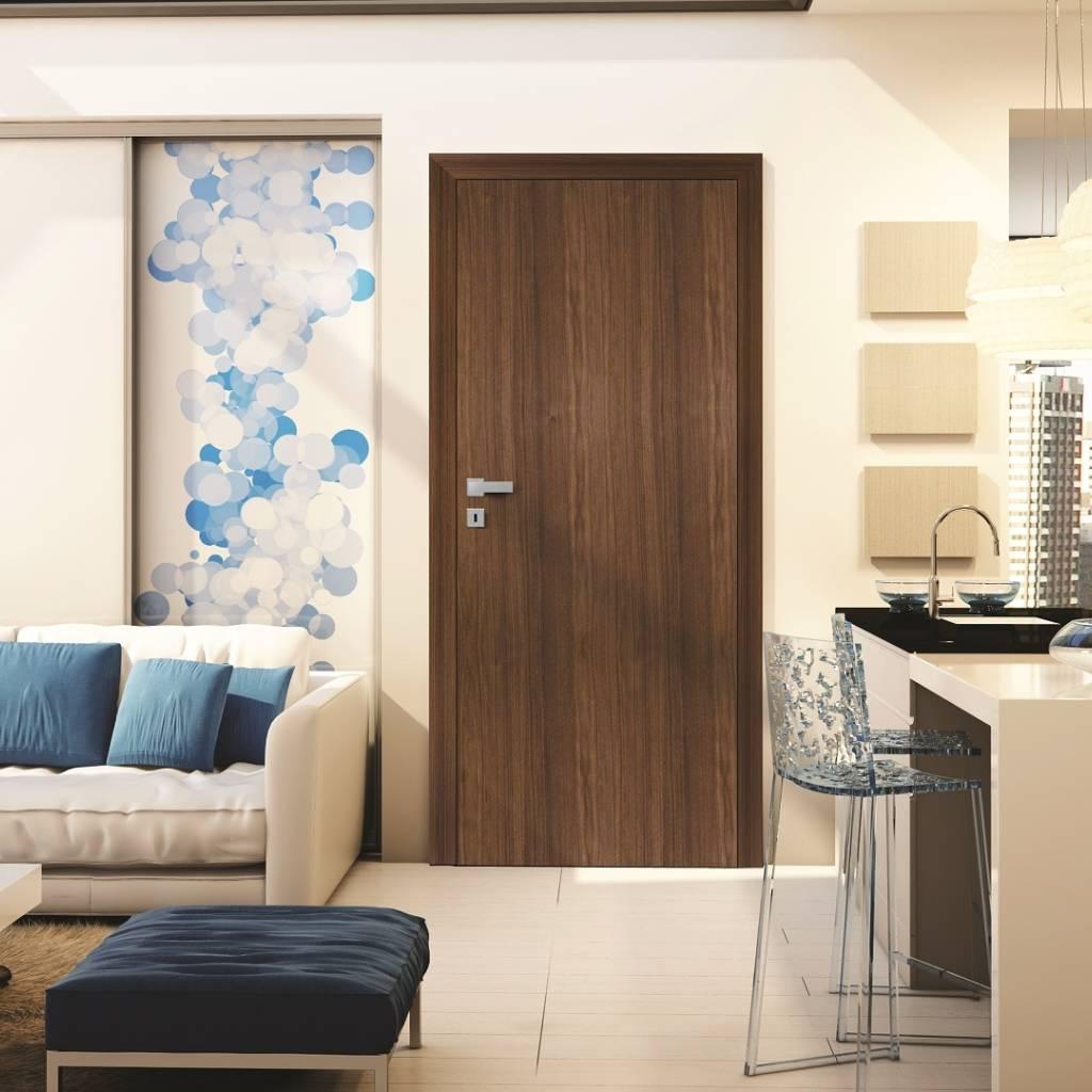 Drzwi wewnętrzne  Deco Lux 05