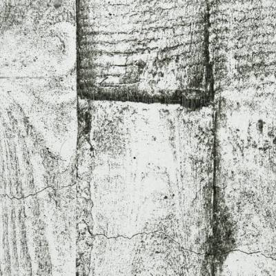 Ściana Concrete