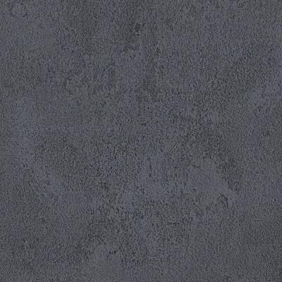 Ściana Stone Anthracite