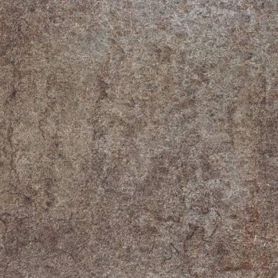 Ściana Loft Rusty