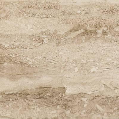 Ściana Marble Botticino