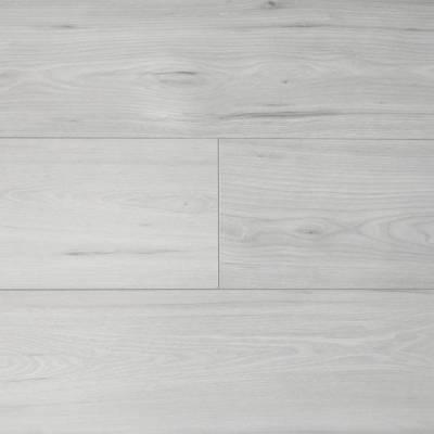 Panele podłogowe   Wiąz Pegaz