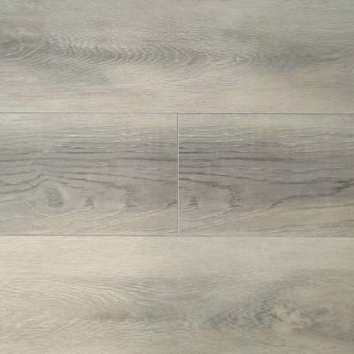 Panele podłogowe      Dąb Syriusz