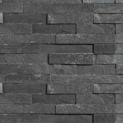 Ściana Grey