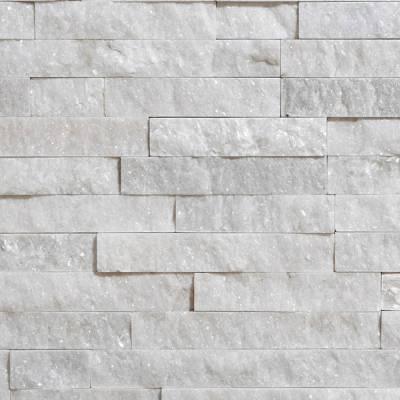 Ściana Bianko