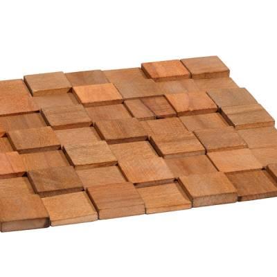 Ściana Cube